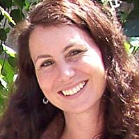 Hypnoterapeut Anja Paulus
