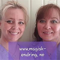 Søstrene Løvoll, hypnoterapeuter